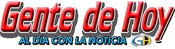 Gente_de_Hoy_logo_top