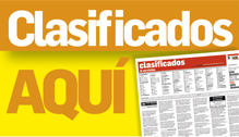 bannerClasificados2.jpg