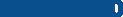 logo_el_universo_0_0_3.png