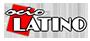 ocio-latino-logo.png
